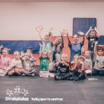 Strakaliukas uzsiemimai vaikams vaiku sporto centras sportas vaikams vasaros stovykla